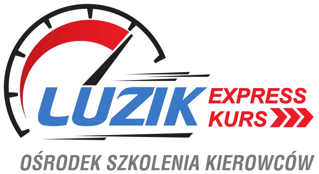 OSKLuzik.pl